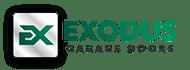 Exodus Garage Doors - Logo