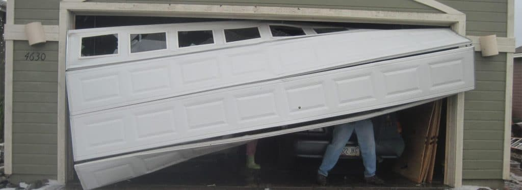 Garage-Door-Maintenance-Exodus-Garage-Doors