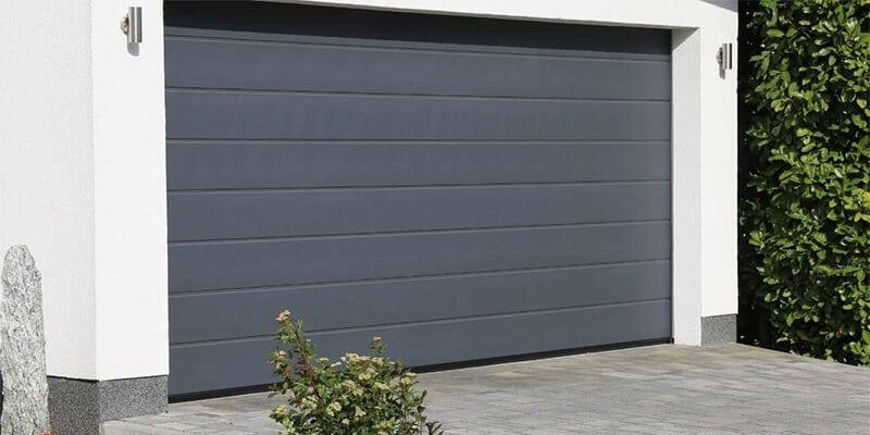 Garage Door Pro and How To Pick The Best. - Exodus Garage Door