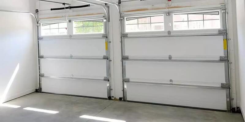 Insulated garage doors - Why Would You Need Them - Exodus Garage Door