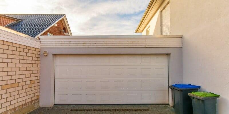 myq garage door - Exodus Garage Doors