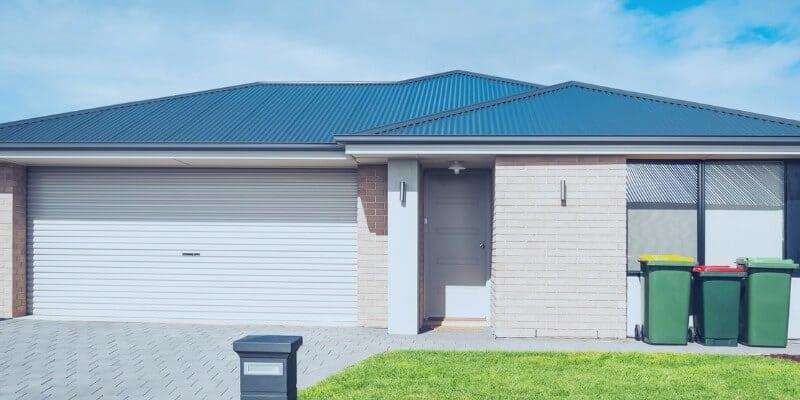 myq google home - Exodus Garage Doors