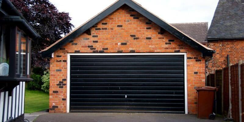myq hub - Exodus Garage Doors