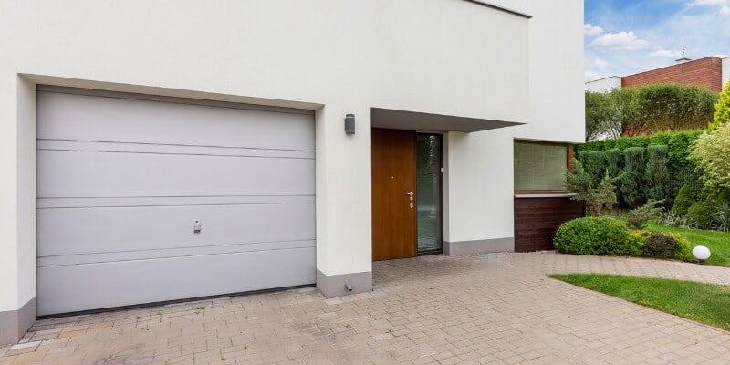 myq smart garage - Exodus Garage Doors