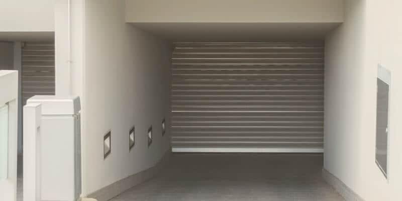 myq smart garage door opener - Exodus Garage Doors